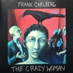 The Crazy Woman