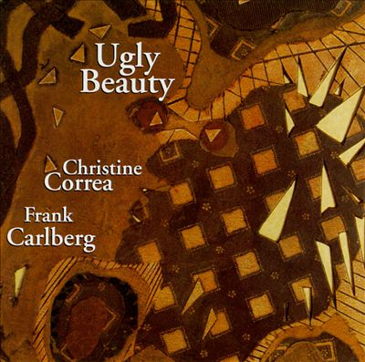 ugly beauty cover (1)