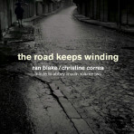 The Road Keeps Winding-Tribute to Abbey Lincoln vol. II